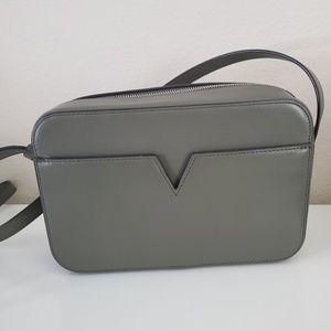 Vince camera bag